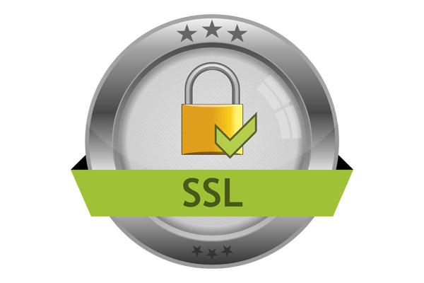 Offizielle Ankündigung: unsere Website ist jetzt SSL verschlüsselt.
